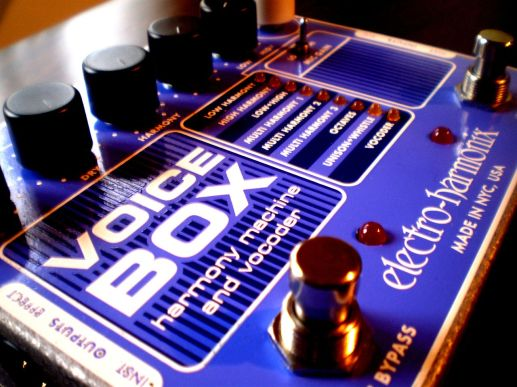 Voice 1280px-EH_Voice_Box